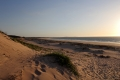 Strand in Broome