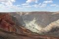 Super Pit Goldmine in Kalgoorlie-Bolder