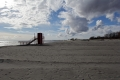 Estland 1 - Pärnu - Das beliebteste Strandbad in Estland