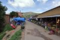 Markt in Samaipata
