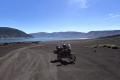 Parque Nacional Laguna del Laja