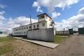 Perm 36 - Das 36. Gulag der Region Perm kann keute besichtigt werden. Kein schöner Ort, aber in jedem Fall sehenswert
