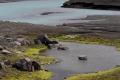 Island20