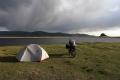 Terkhiin Tsagaan Nuur Nationalpark