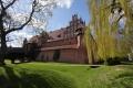 Polen5 - Marienburg