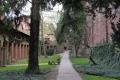Polen6 - Marienburg
