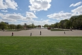 Moskau - Gorky Park