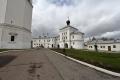 Kirow - Kloster