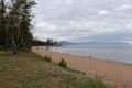 Baikal - Nicht nur der See selbst, sondern auch die gesamte Region ist schön