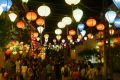 Hoi An - Laternenfest